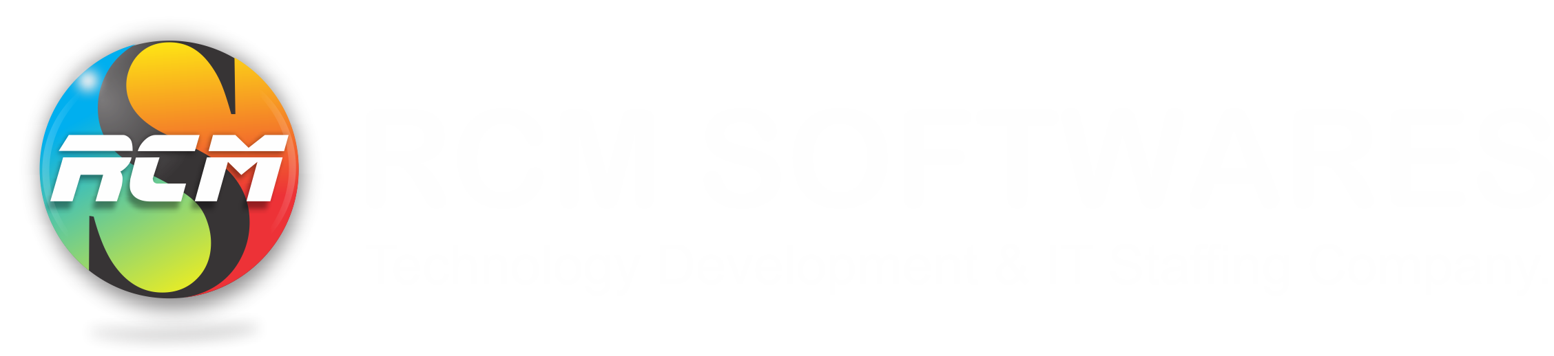 RCM SOFTWARES